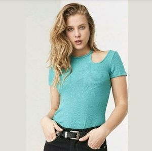 Urban Outfitters Project Social T women shirt top